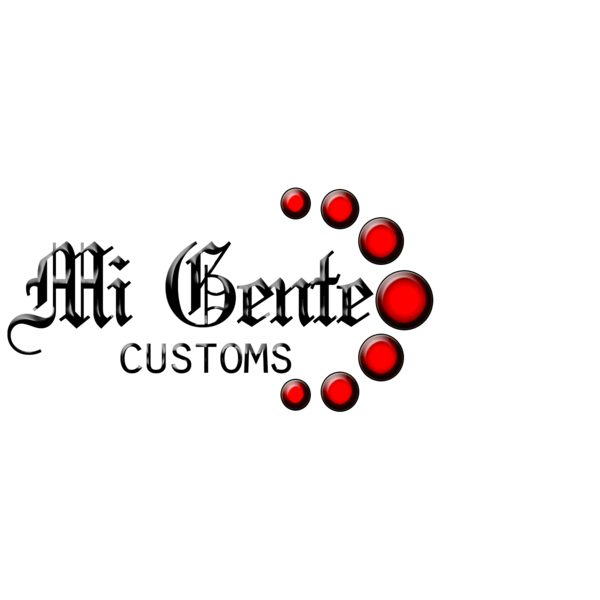 MG Customs