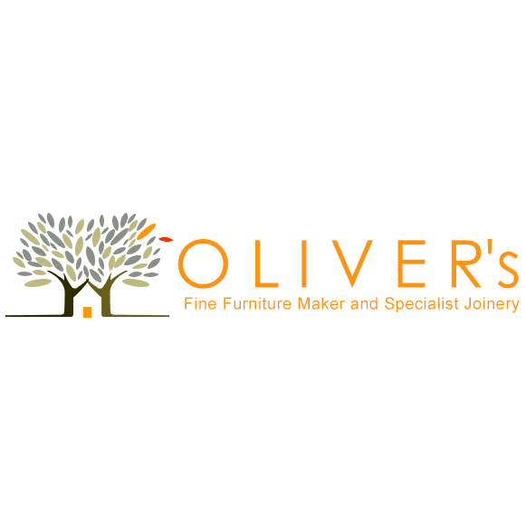 Oliver's, Fine Furniture & Specialist Joinery - Mayfield, East Sussex  TN20 6QB - 07743 771211 | ShowMeLocal.com