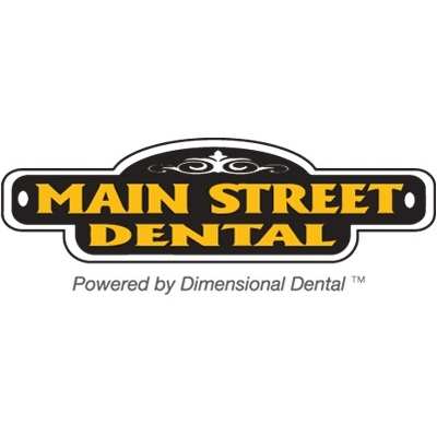 Ted Bell - Main Street Dental