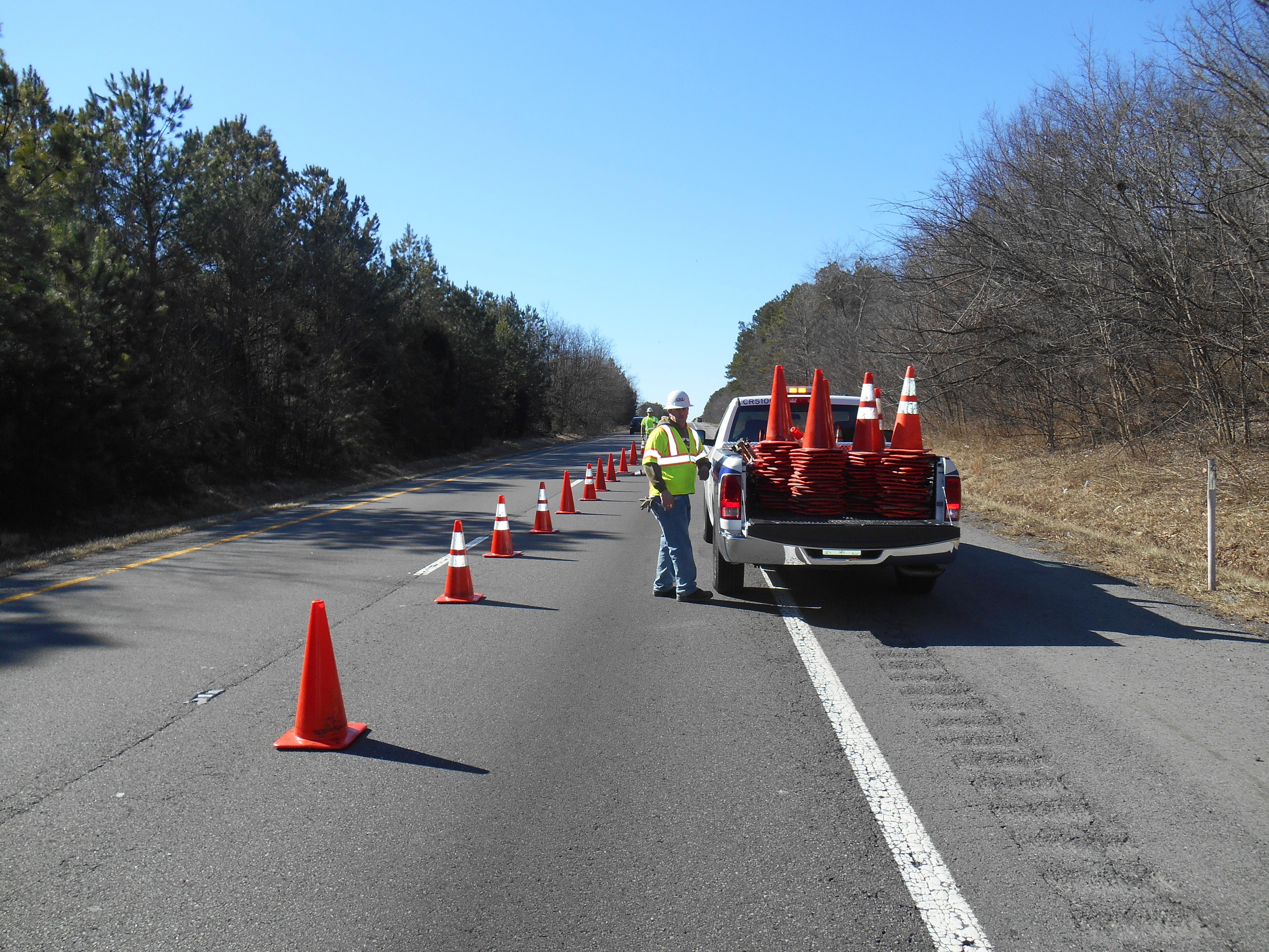 Cedar Ridge Services In Goodlettsville Tn 37072