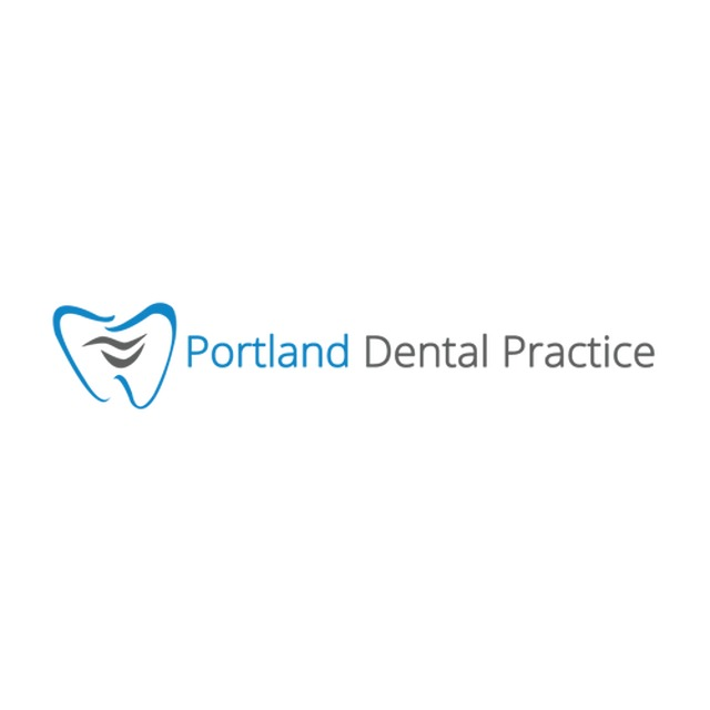 Portland Dental Practice - Birmingham, West Midlands B16 9HN - 01214 540175 | ShowMeLocal.com