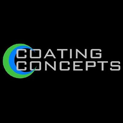 Coating Concepts