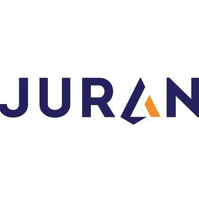 Juran Institute Inc. - Southington, CT - Business Consulting