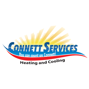 Connett Services - Des Moines, IA 50313 - (515)967-0002 | ShowMeLocal.com