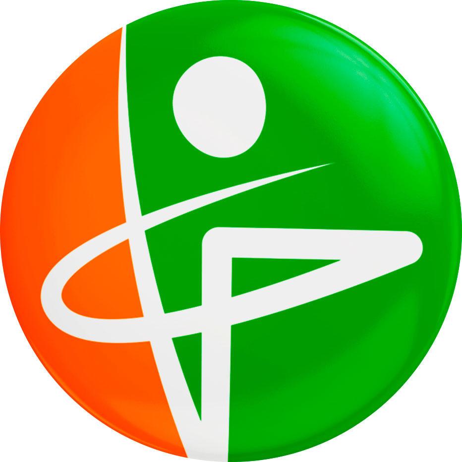 Bild zu StartPhysio - Praxis für Physiotherapie in Fürth in Bayern