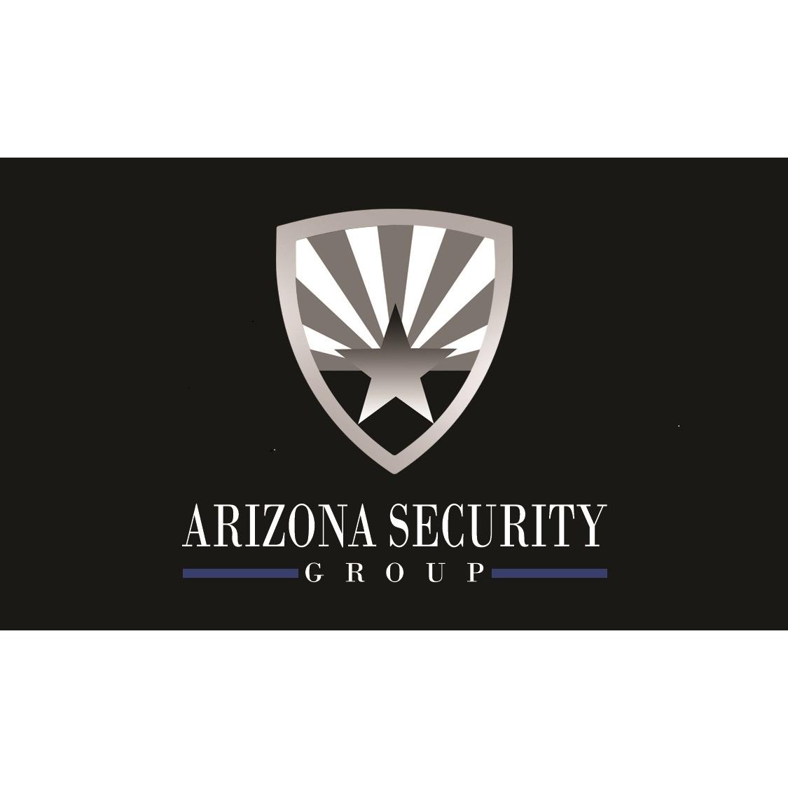 Arizona Security Group