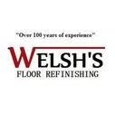 Welsh's Floor Refinishing