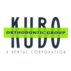Kubo Orthodontic Group - Fresno, CA - Dentists & Dental Services