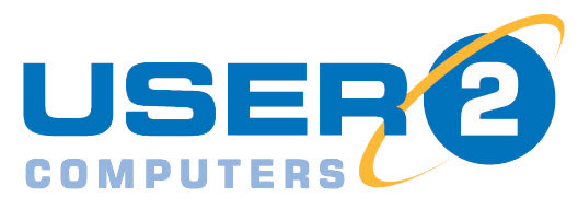 User2 Computers