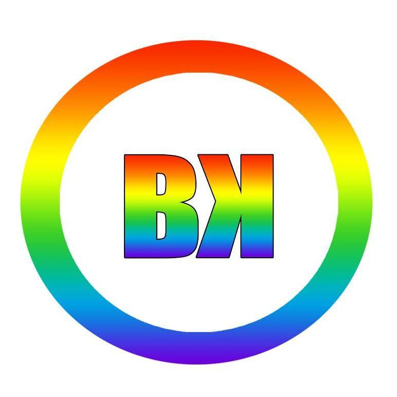BK Painting & Innovations