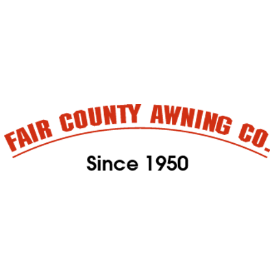 Fair County Awning Co.