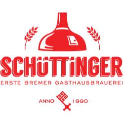 Bild zu Schüttinger Gasthausbrauerei in Bremen
