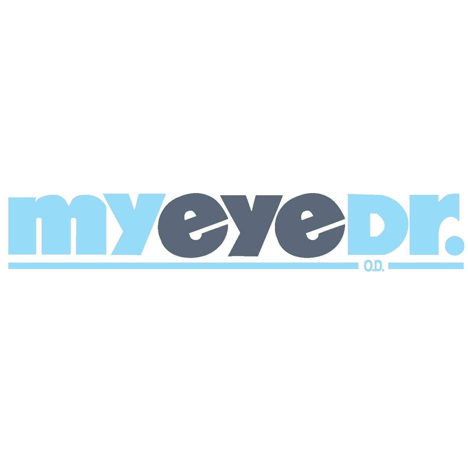 MyEyeDr. - Haines City, FL - Optometrists