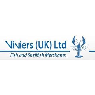 Viviers UK Ltd - Portsmouth, Hampshire PO1 2JX - 02392 756934   ShowMeLocal.com