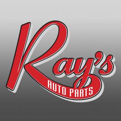 Ray's Auto Parts Inc.
