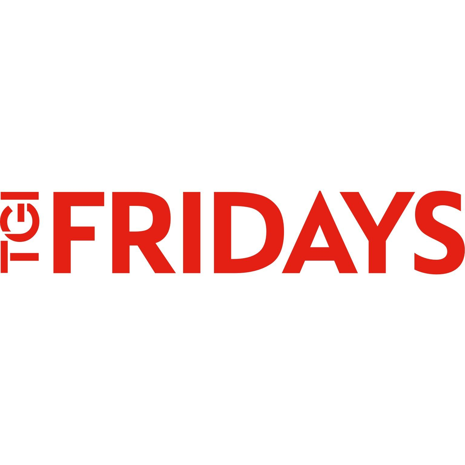 TGI Fridays - Bristol, Gloucestershire BS10 7SR - 03446 920275 | ShowMeLocal.com