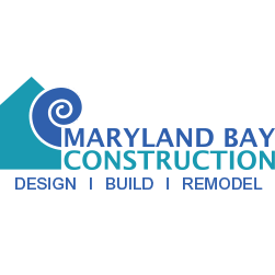 Maryland Bay Construction