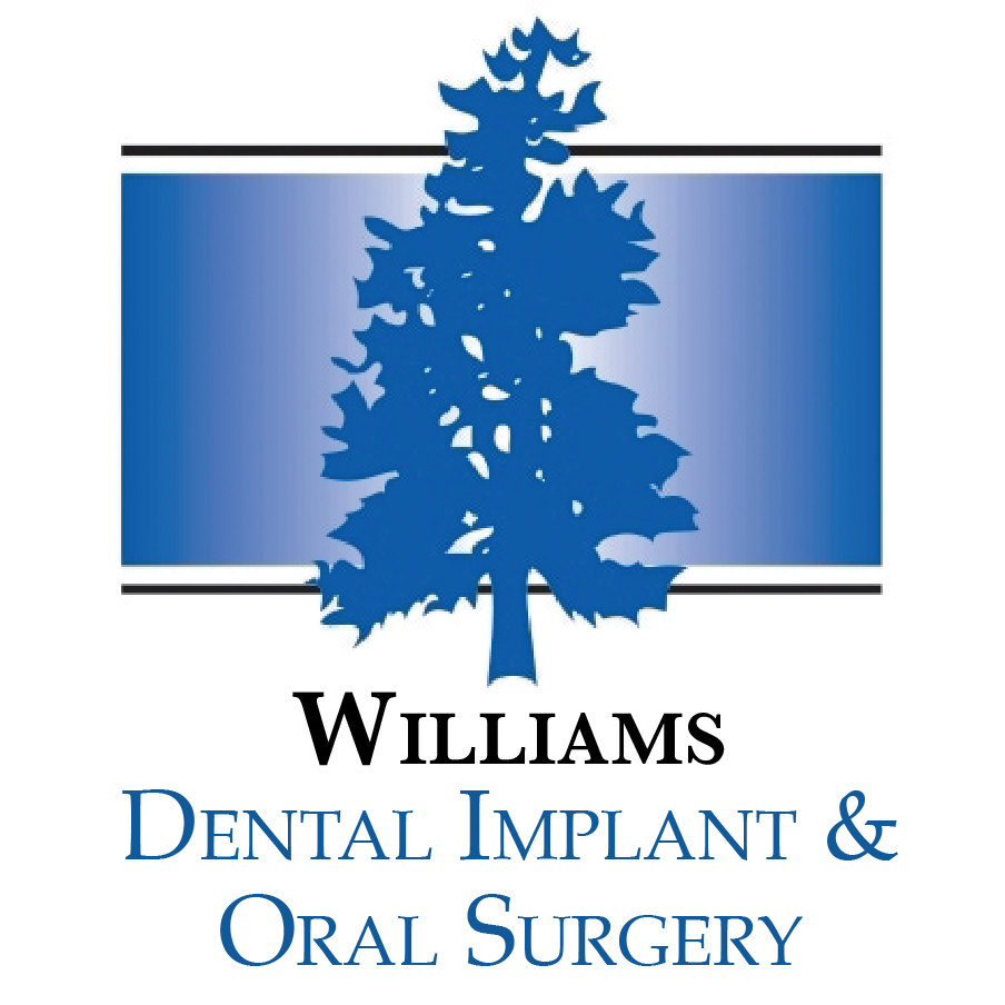 Williams Dental Implant & Oral Surgery