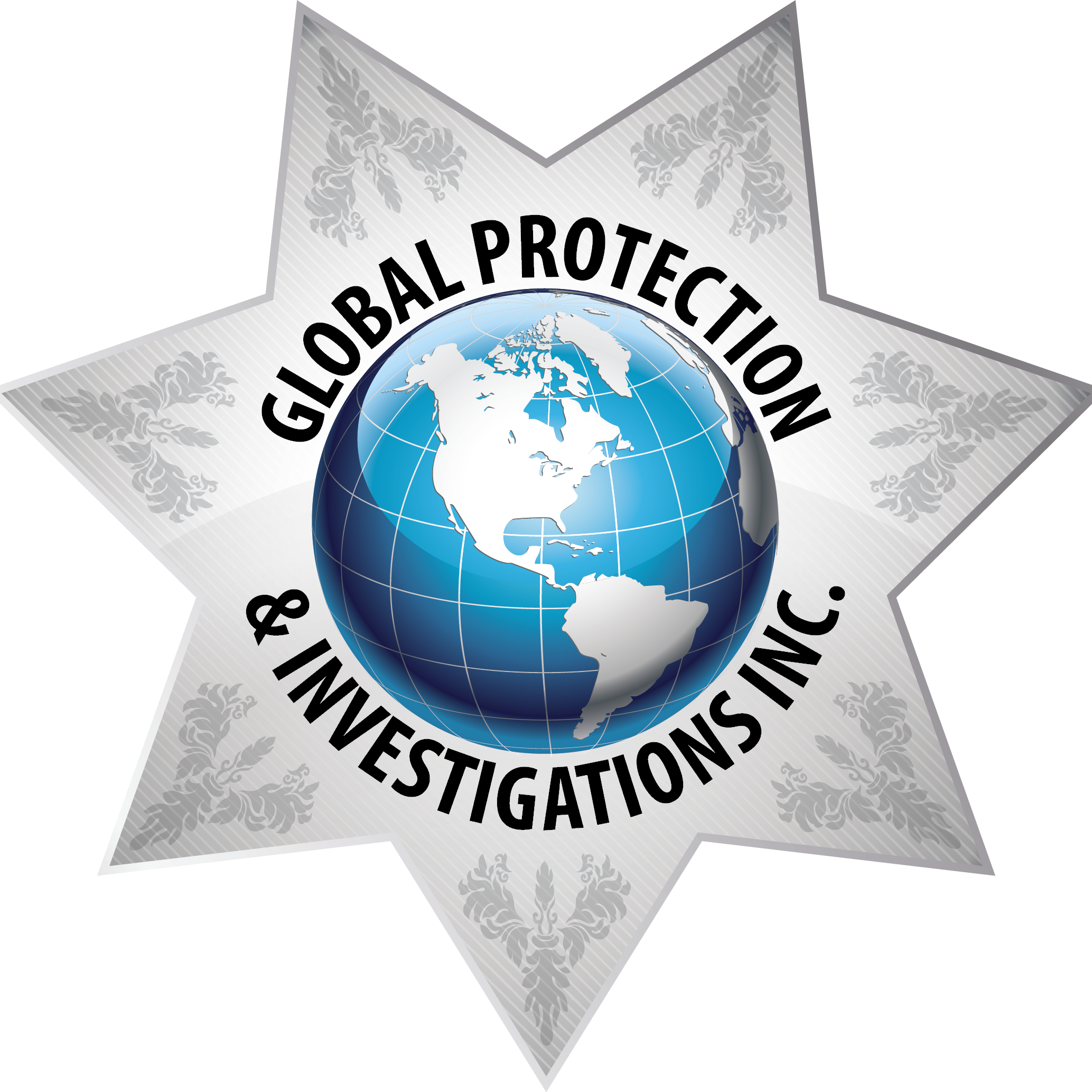 Global Protection & Investigations