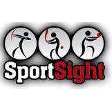 SportSight