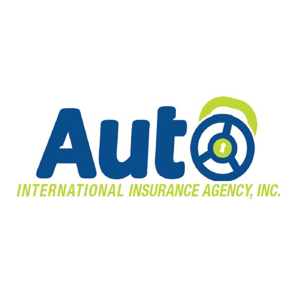 Auto International Loans