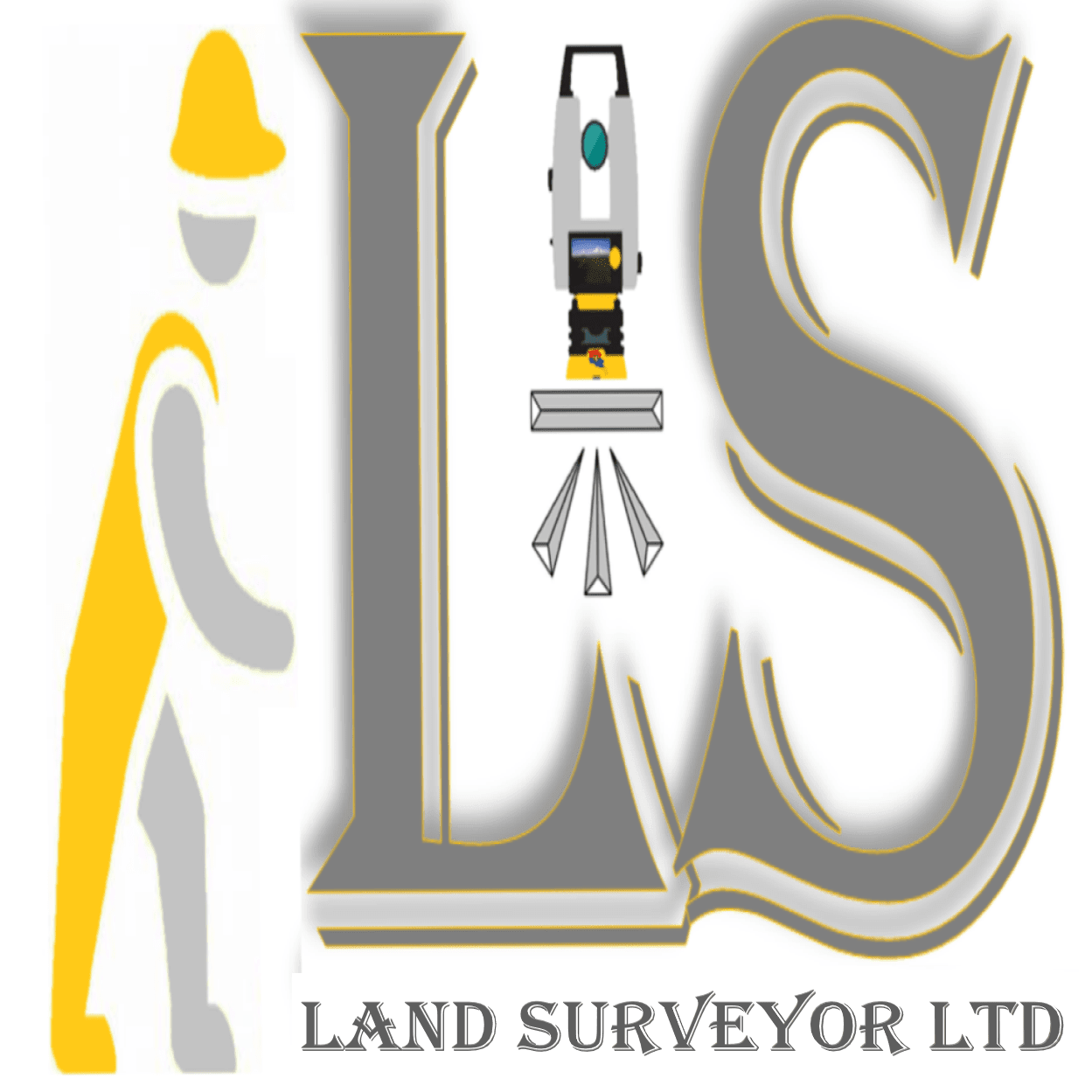 Land Surveyors & Site Engineers Essex - Purfleet, Essex RM19 1RW - 07771 918777   ShowMeLocal.com