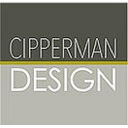 Cipperman Design LLC