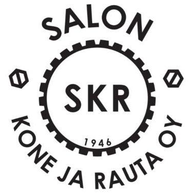 Salon Kone ja Rauta Oy
