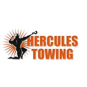 Hercules Towing