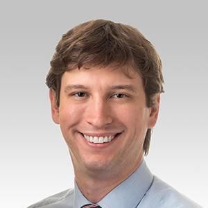 Bruce L. Henschen, MD