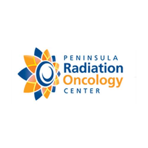 Peninsula Radiation Oncology Center