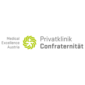 Privatklinik Confraternität