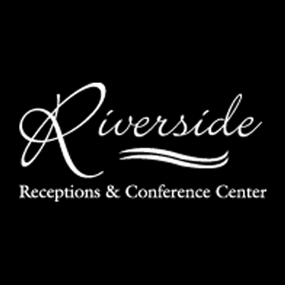 Riverside Receptions & Conference Center - Geneva, IL - Party & Event Planning
