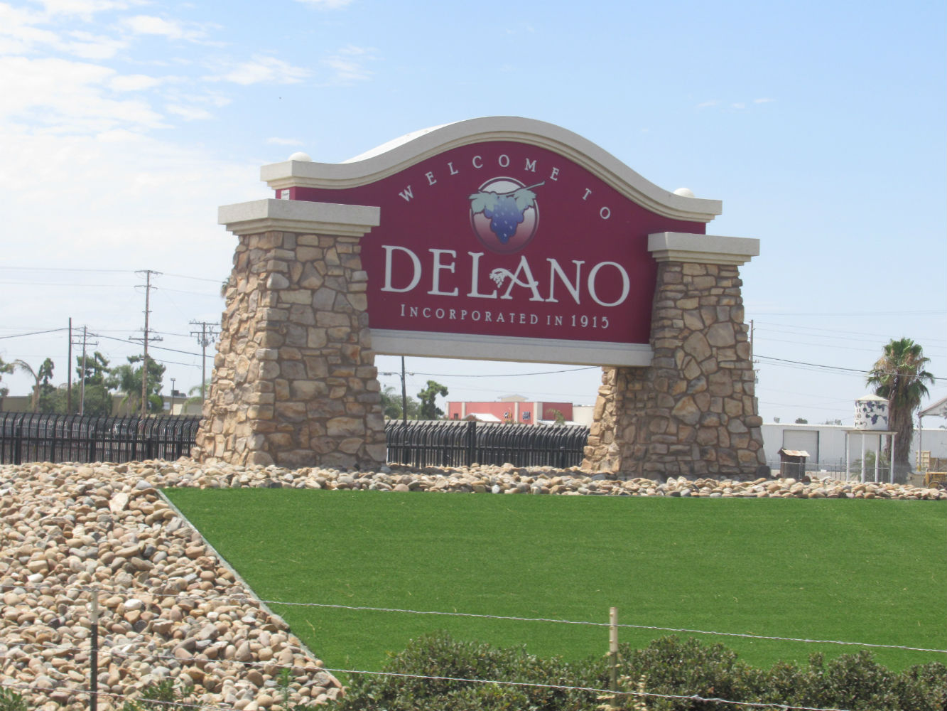 Anabel perez allstate insurance coupons near me in delano for Delano promo code