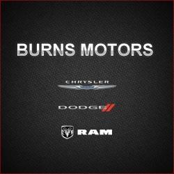 8174db2a 2e59 4b25 a0ed for Burns motors used cars