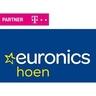 Telekom Partner Heusweiler