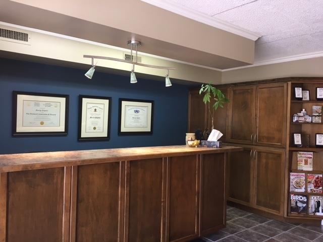 Grimsby Denture Clinic