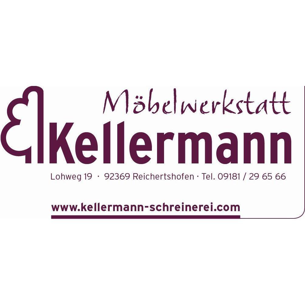 Schreinerei Berngau die Besten deiner Stadt     Stadtbranchenbuch