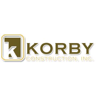 Korby Construction Inc - Esko, MN - General Contractors