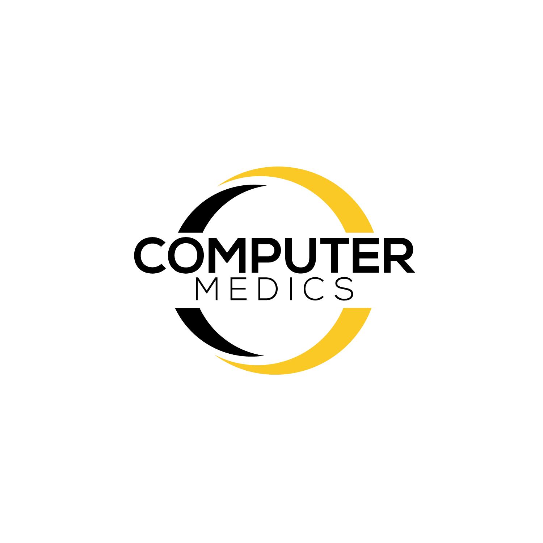image of the Computer Medics