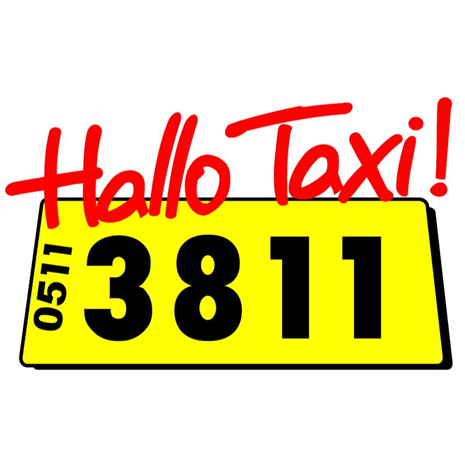 Hallo Taxi 3811 GmbH