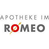 Bild zu Apotheke im Romeo in Stuttgart