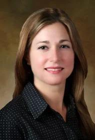 Erika Berman, MD