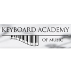 Keyboard Academy of Music