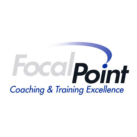 Focal Point Coaching & Training Excellence