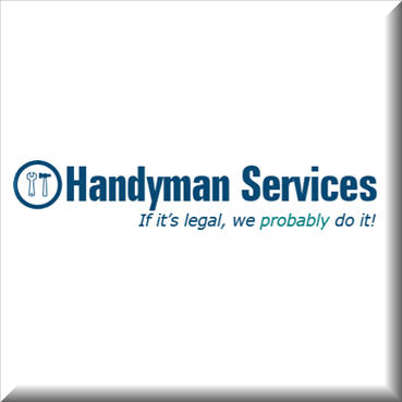 Handyman Services - Greensburg, PA - Plumbers & Sewer Repair