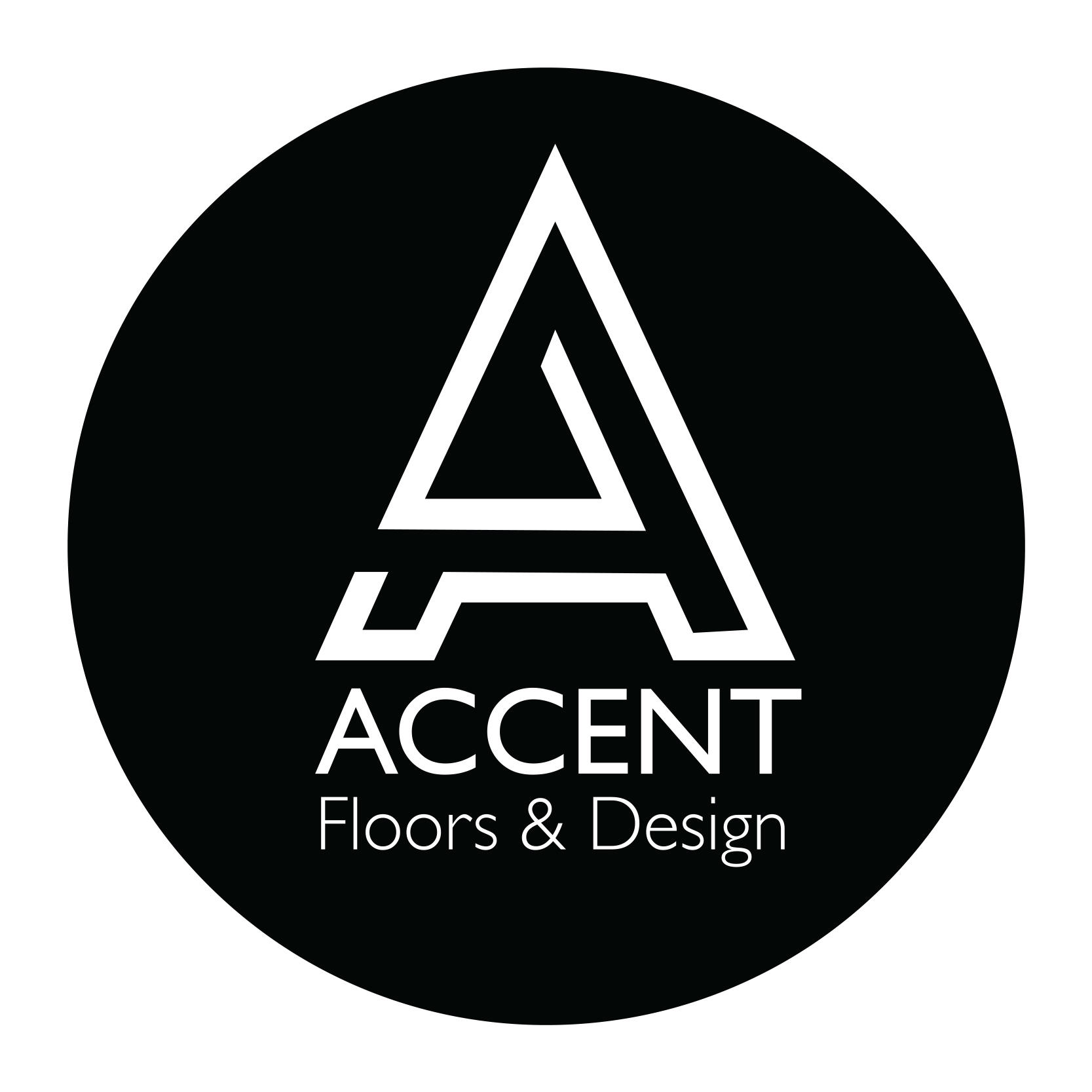 Accent Floors and Design - Coeur d'Alene, ID 83815 - (208)664-8830 | ShowMeLocal.com