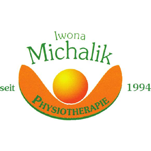 Iwona Michalik Physiotherapie
