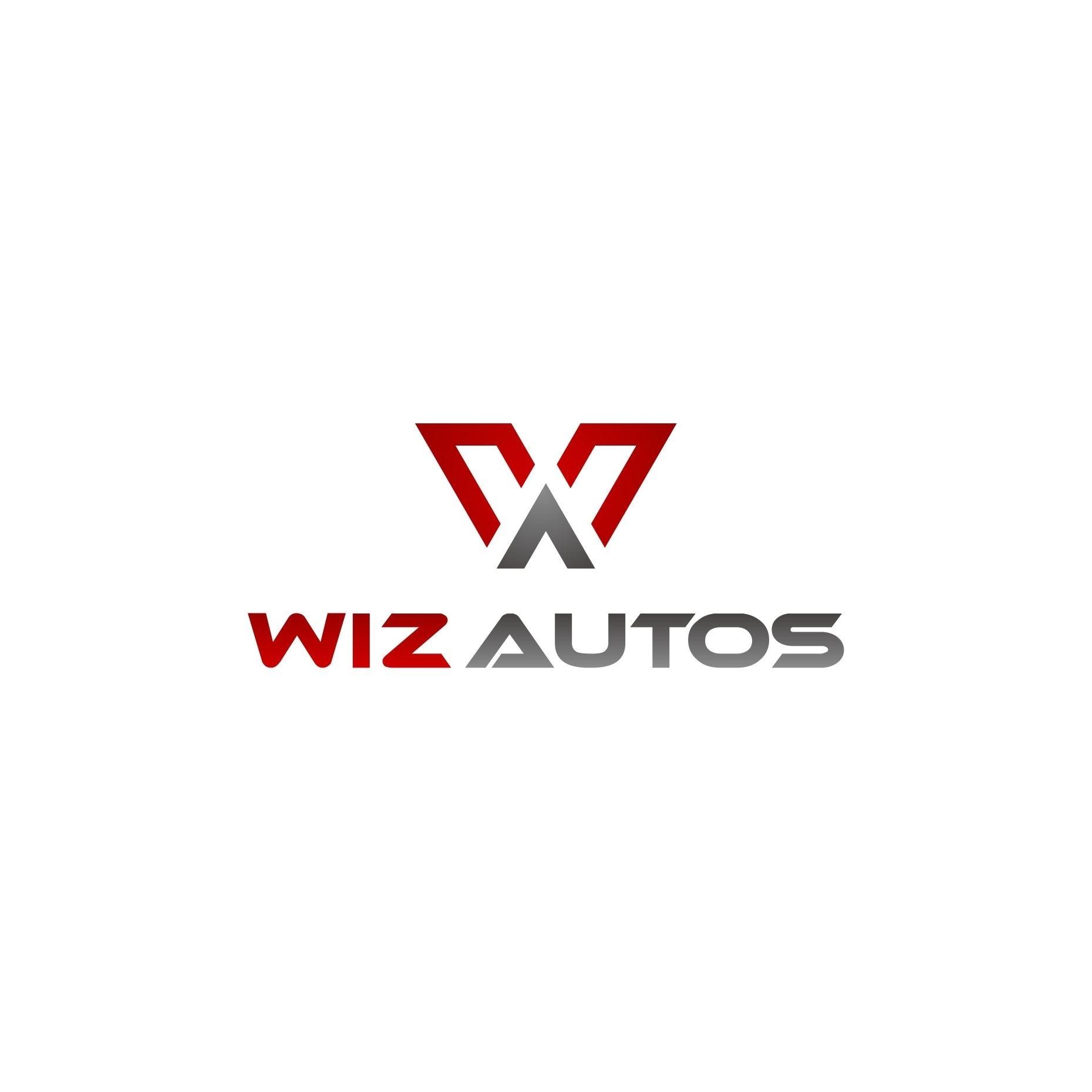 Wiz Autos