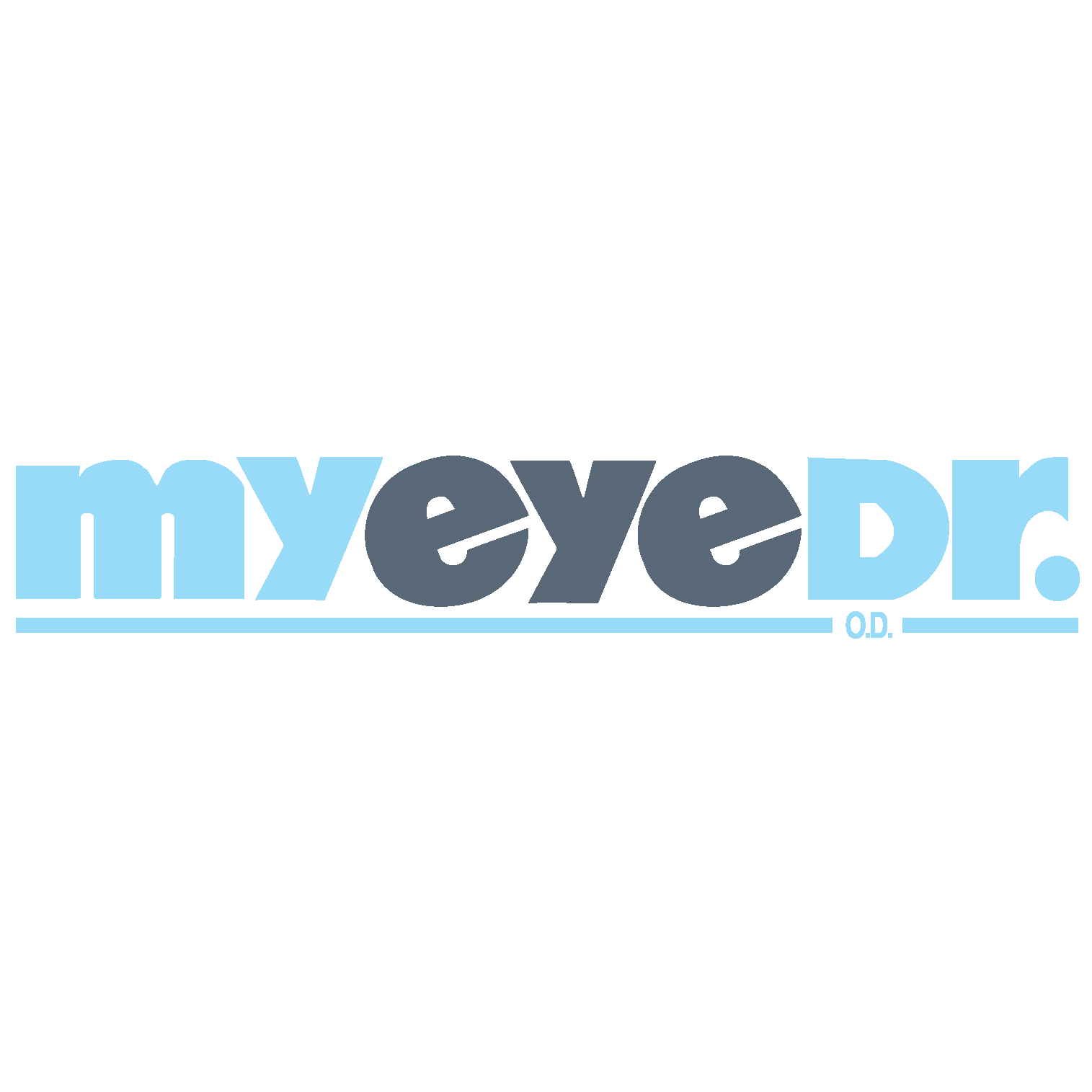 image of MyEyeDr.